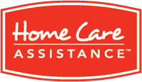 Home Care Assistance of Folsom - Logo
