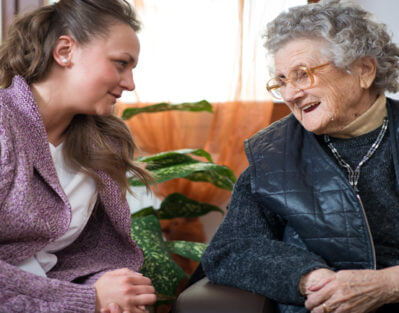 What To Ask Before Hiring a Home Care Agency in Folsom