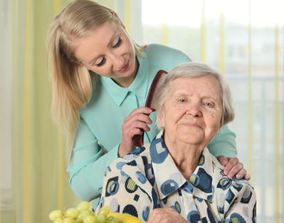 What You Should Do Before Becoming a Family Caregiver in Folsom, CA