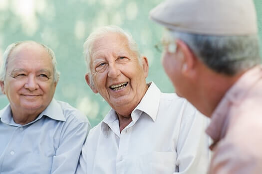 Facts You Should Know About Alzheimer's in Folsom, CA