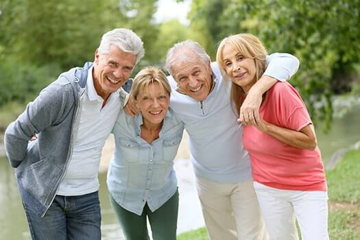Ways to Manage the Difficulties of Retiring on Social Security in Folsom, CA