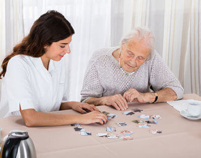 5 Safe Activities for Older Adults with Parkinson's in Folsom, CA