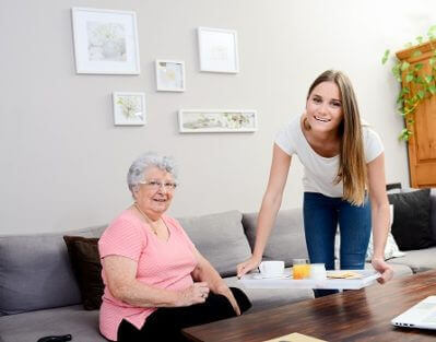 6 Things Caregivers Need to Know in Folsom, CA