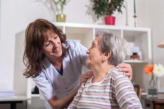 Top Caregiving Mistakes to Avoid in Folsom, CA